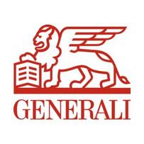 generali.jpg