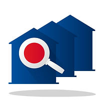 REMAX_Icon_HomeSearch_PropertySearch.jpg
