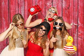 fotobox-party.jpg