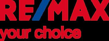 Logo Aarau.png