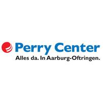 perry-center.jpg