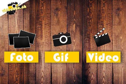 fotobox-start.jpg