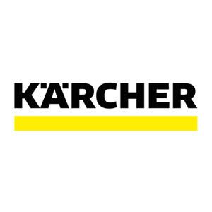 Referenz-Kaercher.jpg