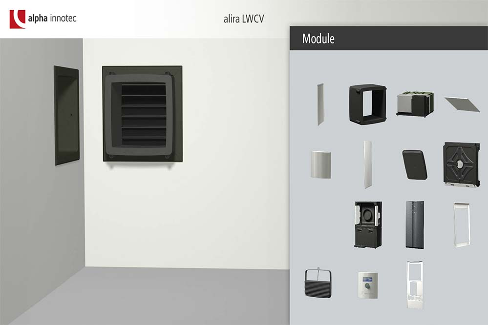 Messespiel-Memory individualsoftware