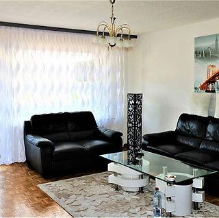 immobilie-image-0-83352-7627.jpg