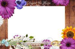 Hochzeit 3