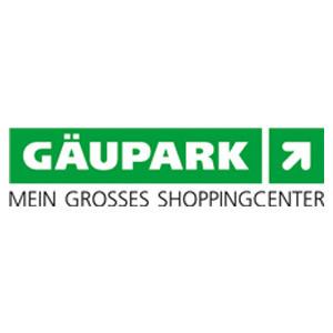 Referenz-Gaeupark.jpg
