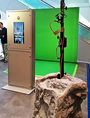 fotostation-greenscreen-fotospiel.jpg
