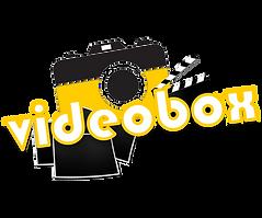 logo-videobox.png