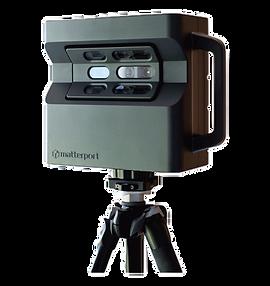 585-5855512_matterport-pro2-3d-camera-hd