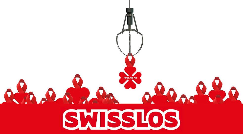 swisslos-software-digitaler-greifarm.jpg