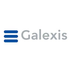 Referenz-Galexis.jpg