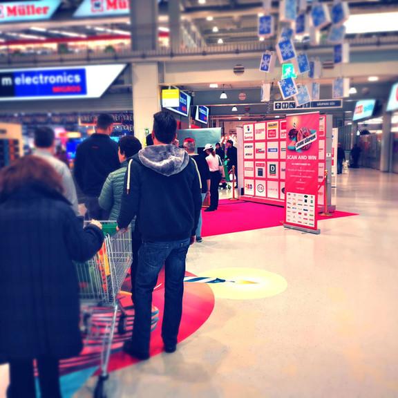 scan-and-win-speziell-für-Einkaufscenter