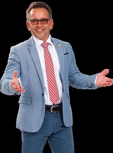Michel-Bugmann2-REMAX-your-choice-Aarau.