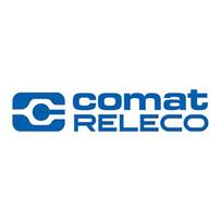 Referenz-Comat-Releco.jpg