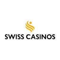 swiss-casinos.jpg