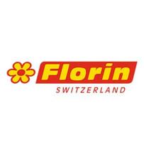 florin.jpg