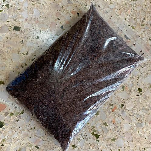 Coco Peat 2L