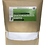 Thumbnail: DENutrients Food Grade Diatomaceous Earth (100g) ♥ Made in Australia ♥