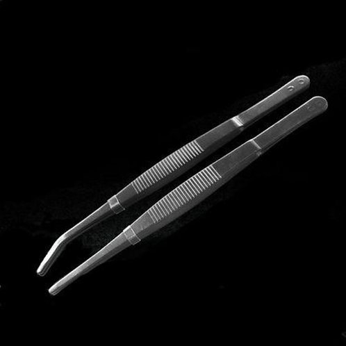 Curve Tip Tweezer 25cm