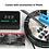 Thumbnail: Smart Mius Misting Mini