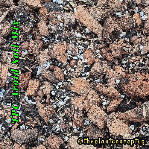 TPC Aroid Soil Mix