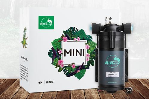 Mius Mini Misting System