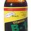 Thumbnail: Vitamin B1 Root Stimulant 100ml