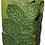 Thumbnail: Rhaphidophora Cryptantha