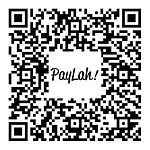 Paylah QR Code.jpg