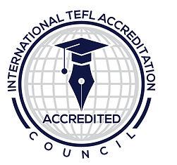 ITEFLAC Accreditation Seal.jpg