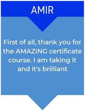 Certificate In International TESOL Testi