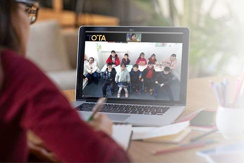 TOTA Homepage Image.jpg