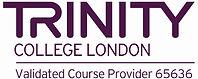 Language Point Trinity Provider logo.JPG