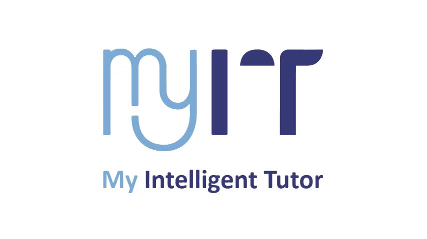 My Intelligent Tutor. At home in Hong Kong or online internationally