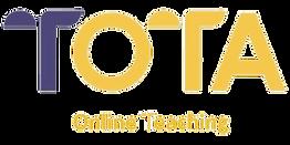 TOTA logo no BG (1).png