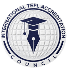 ITEFLAC Seal Embossed 2.png