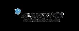 Language Point Png Logo.png