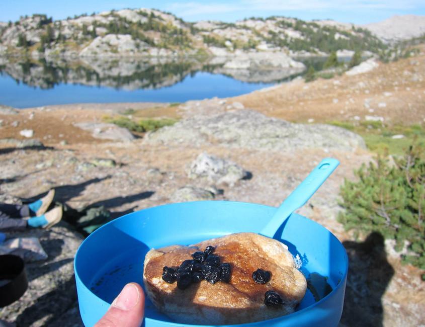 backpacking_pancake.jpg