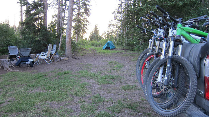 tents and mountainbikes.jpg