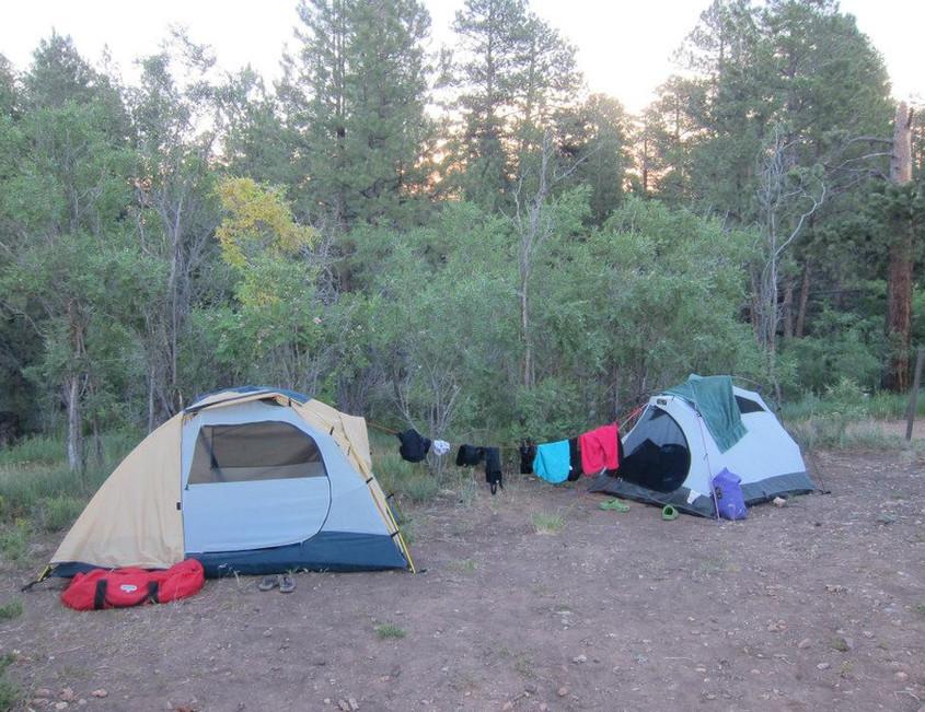 bike_camping_tents.jpg