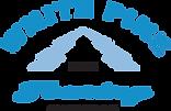 white-pine-touring-logo.png