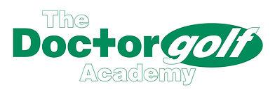 Golf Academy Logo WEB.jpg