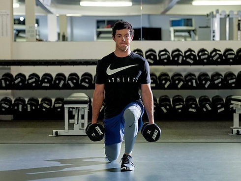 rory-workout-main-630x473.jpg