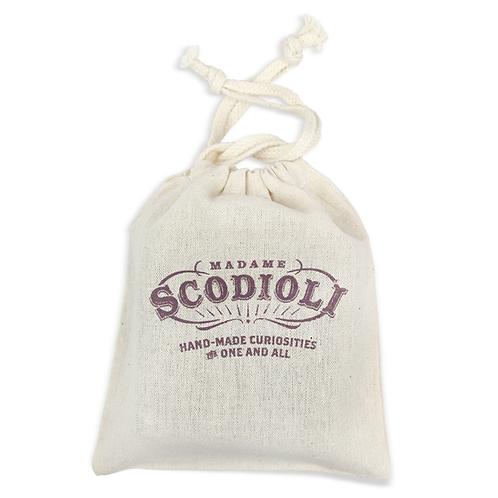 Madame Scodioli Gift Bag