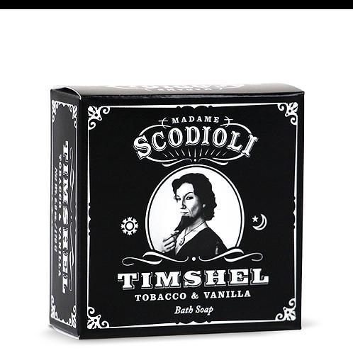 Timshel Soap