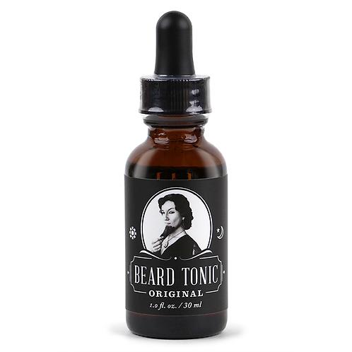 Original Beard Tonic