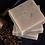 Thumbnail: Timshel Soap