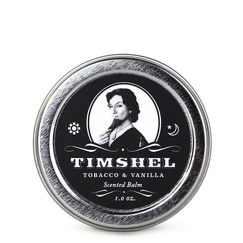 Timshel Scented Balm