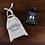 Thumbnail: Madame Scodioli Gift Bag